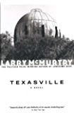Texasville: A Novel (Thalia Trilogy)