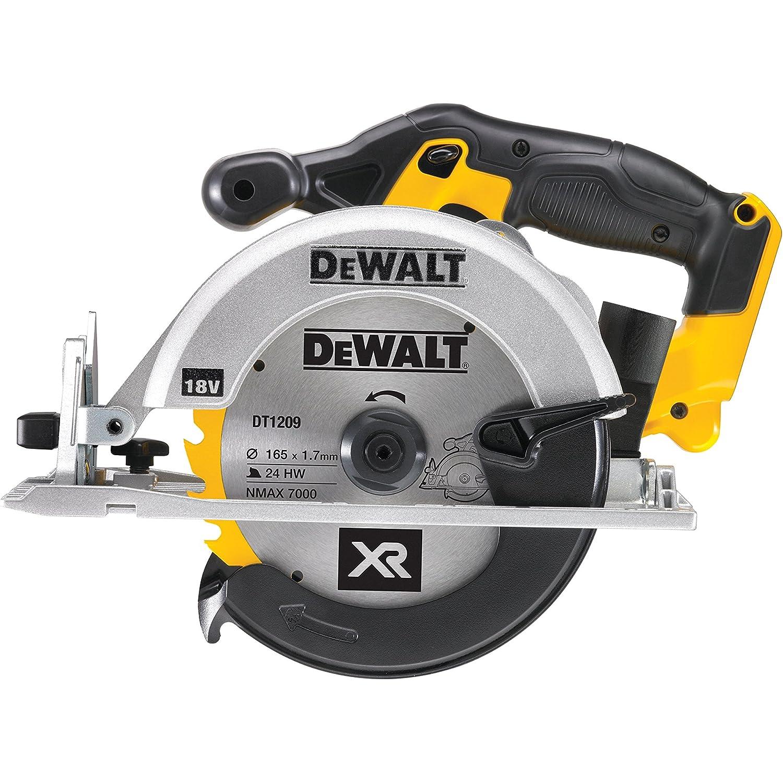 DeWalt DCS391NT-XJ