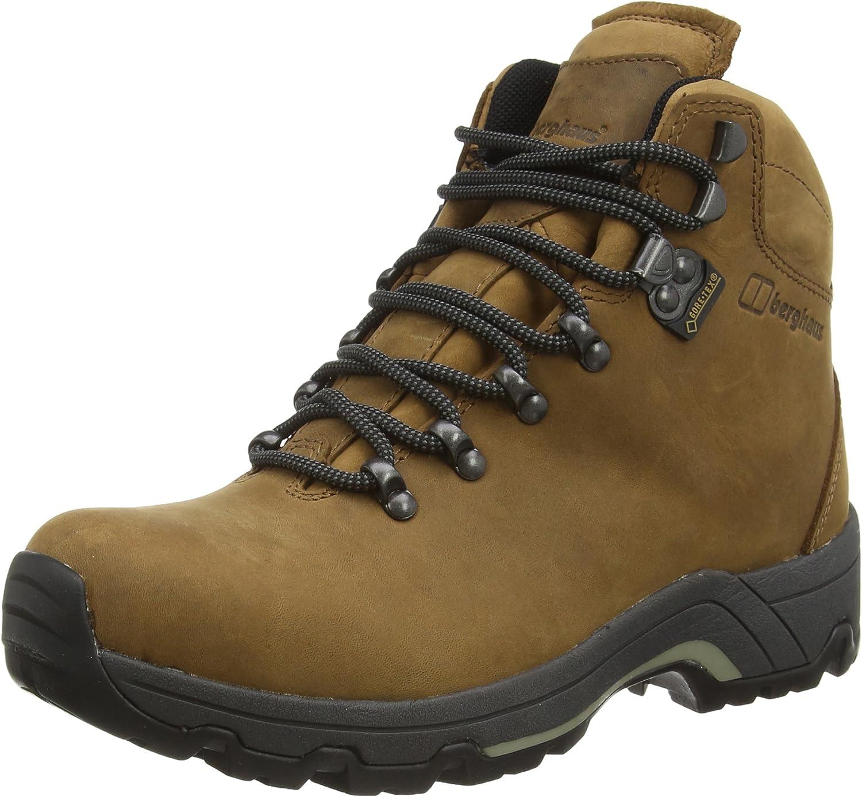 berghaus walking boots ladies sale