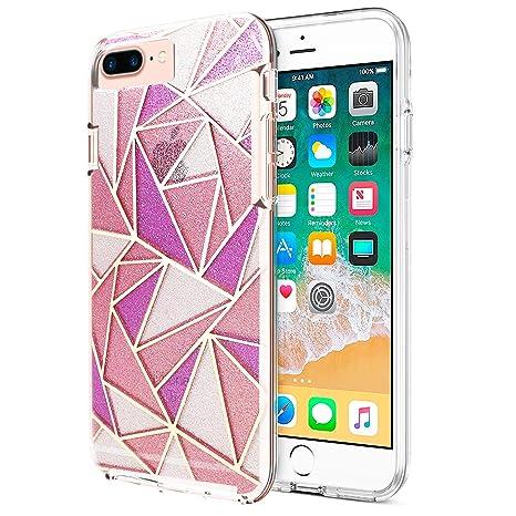 coque zuslab iphone 8 plus