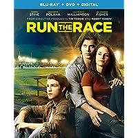 Run the Race [Blu-ray] (Sous-titres français)