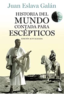 Atlas Histórico Mundial G.Duby (LAROUSSE - Atlas): Amazon.es: Duby, Georges, Foz Casals, Montse, Sánchez Vaqué, Oriol: Libros