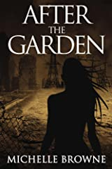 After the Garden (The Memory Bearers Saga Book 1) Kindle Edition