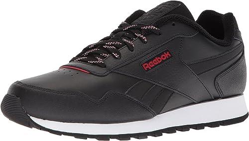 Reebok Mens Cl Harman Run Sneaker