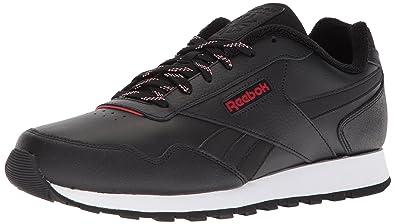 Run Reebok Cl Men's Sneaker Harman kZOPXui