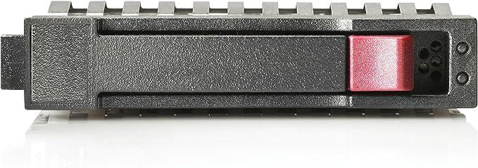 Hot-Swap HP E Converter Enterprise Hard Drive Black 765424-B21