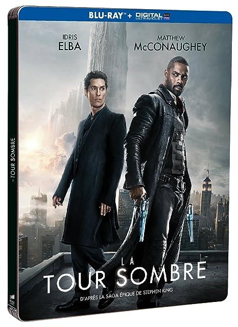 La Tour sombre (The Dark Tower) 81d5yir5dUL._SL640_