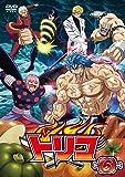 トリコ 6 [DVD]