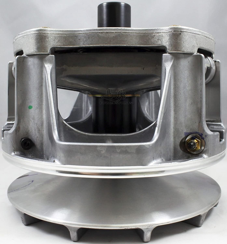 Polaris Primary Drive Clutch w//EBS 2011-2019 Sportsman Scrambler 550 850 OEM
