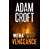 With A Vengeance (Knight & Culverhouse Book 7)