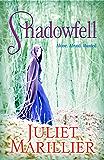 Shadowfell: Shadowfell Book 1