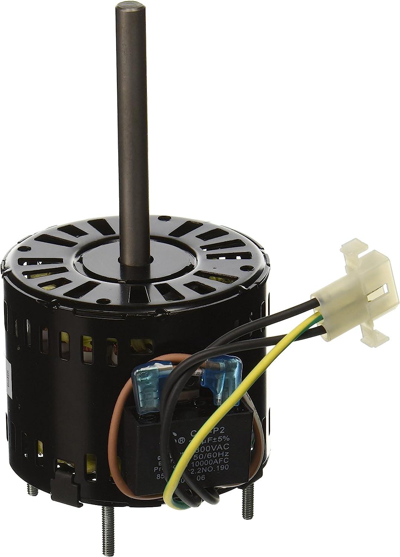Broan L100 Replacement Vent Fan Motor 99080481