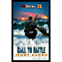 Call to Battle (The Survivalist Book 23)