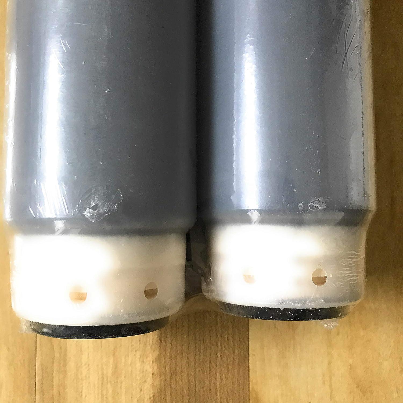 Filter Cart Cld Ap117pk2