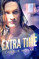 Extra Time (Off the Pitch Book 2) Kindle Edition