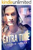 Extra Time (Off the Pitch Book 2)