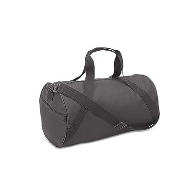 f35e1f6ddb9c Liberty Bags 8805 Barrel Duffel - Case (24 pieces per case) outlet ...