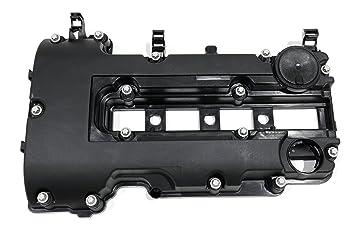 amazon com genuine general motors 55573746 camshaft cover rh amazon com GM 3.4L V6 Engine Diagram 95 Camaro 3.4 Engine Diagram