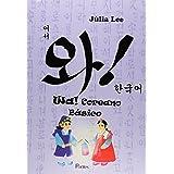 Wa! Coreano Básico