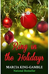 Ring in the Holidays Kindle Edition