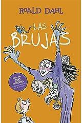 Las Brujas (Colección Alfaguara Clásicos) Edición Kindle