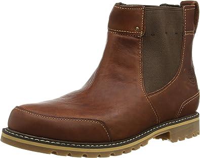 Chestnut Ridge Chelsea WaterPROof Boot