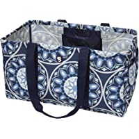 geckobrands Large Utility Tote Bag - All-Purpose