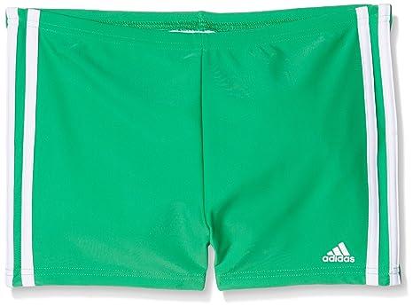 Pantaloncini Da Bagno Ragazzo : Adidas pantaloncino da bagno per ragazzi infinitex con