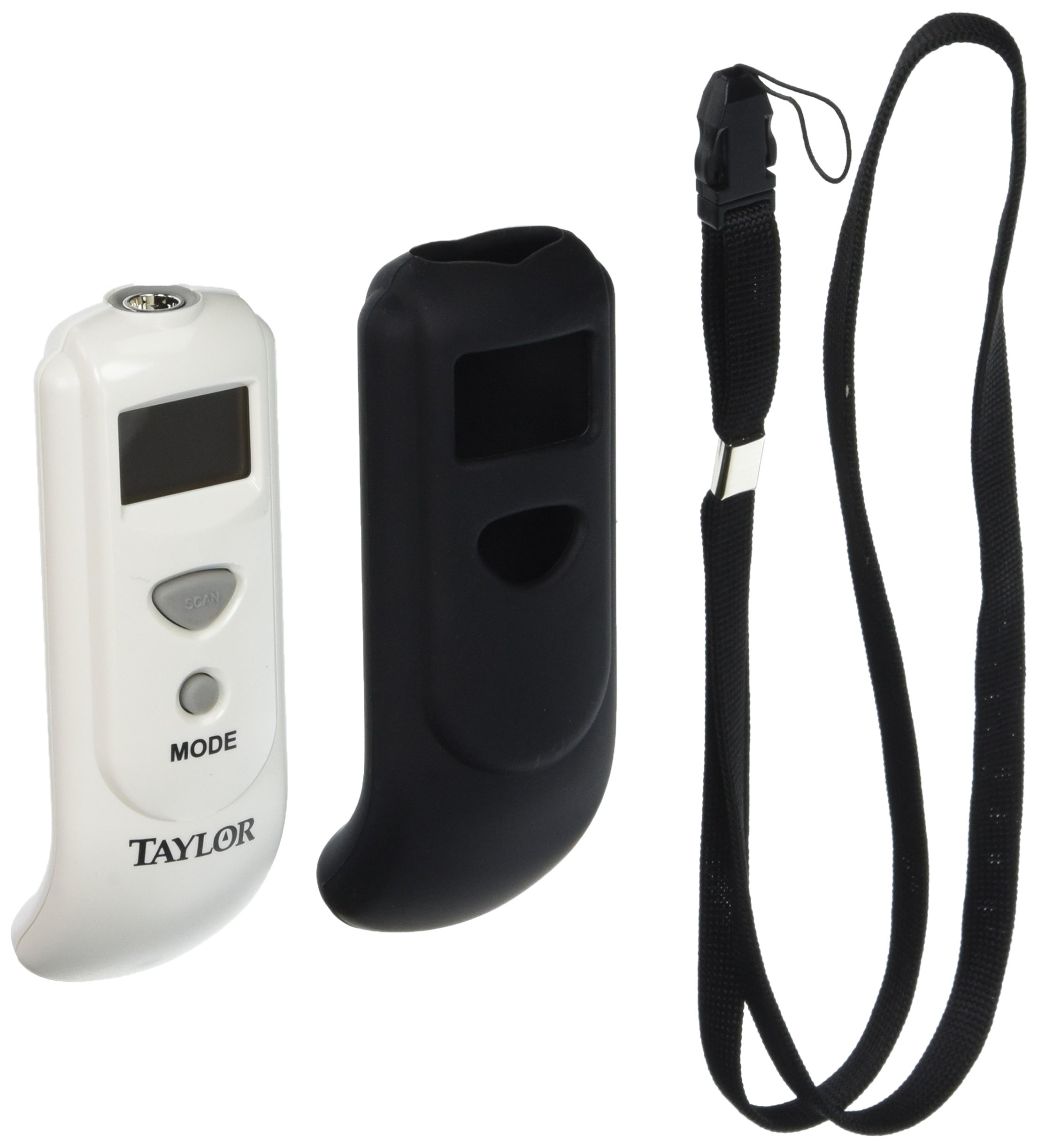 Taylor Precision Products Infrared Thermometer