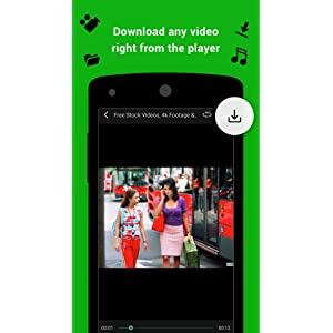 Aloha Browser - Navegador web privado y seguro con descargas de ...
