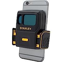 Stanley STHT1-77366 - Dispositivo de medición y estimación