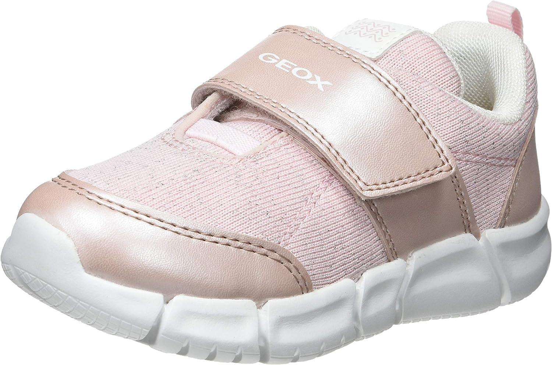 Zapatillas para Beb/és Geox B Flexyper Girl A