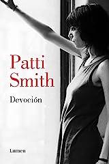 Devoción (Spanish Edition) Kindle Edition