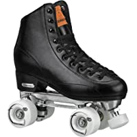 Roller Derby Cruze XR Hightop - Patines para Hombre