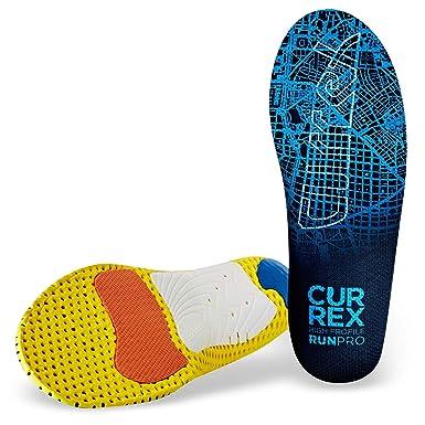 6921678727 Amazon.com: currex RunPro Running - Walking - Comfort Shoes: Clothing