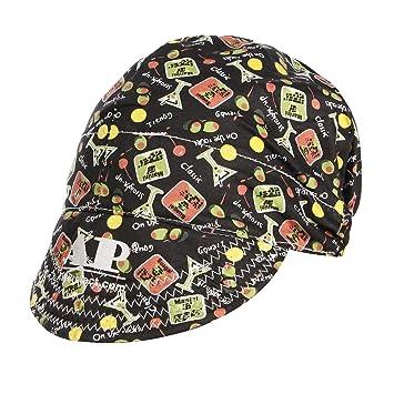 Gorra de soldador de Lovinn, ajustable de 56 cm a 64 cm: Amazon.es: Bricolaje y herramientas