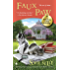 Faux Paw (A Magical Cats Mystery)
