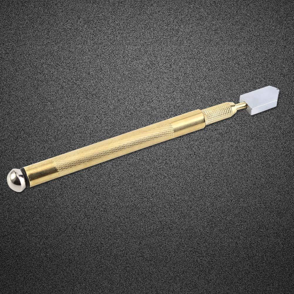 15cm Botella de Cristal Cortador Cortador de Vidrio de Tipo Frasco Rotativo de Corte para 6-12mm Cortador de Vidrio de La Botella Cortador de Vidrio