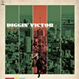 Diggin' Victor Deep into the vaults of Japanese Fusion/AOR