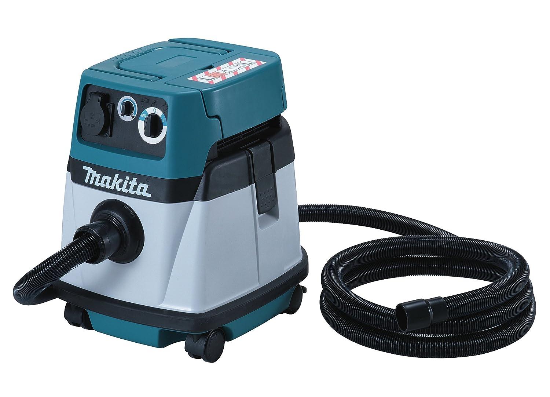 Makita VC1310LX1 Aspirador industrial