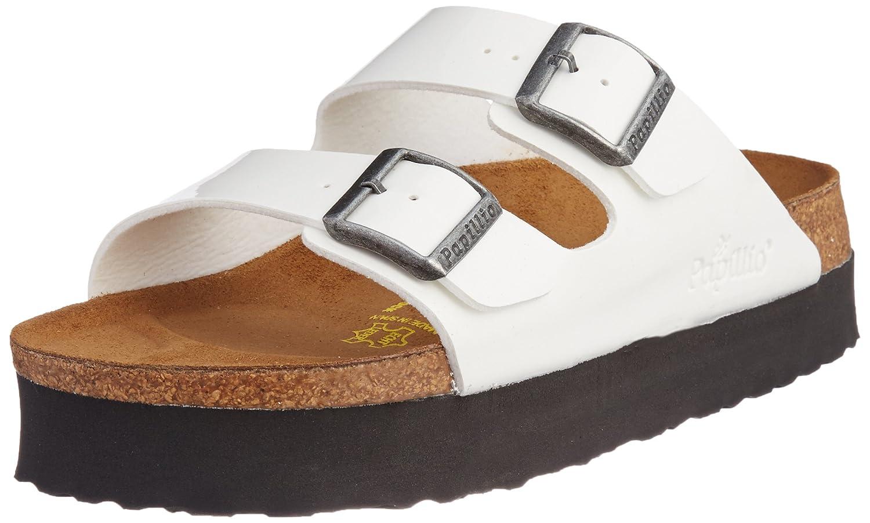 Papillio Damen Arizona Sandalen Kaufen Online-Shop