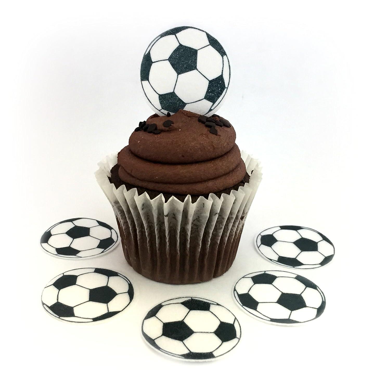 origami soccer ball 1 | 折り紙 ガーランド, 折り紙, ガーランド | 1500x1438