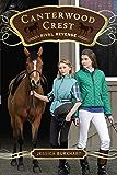 Rival Revenge (Canterwood Crest Book 7)
