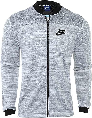 nike sportswear advance 15