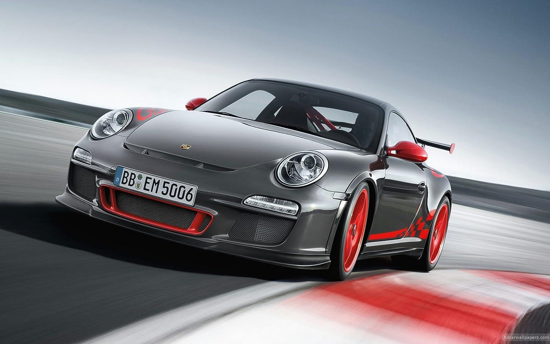 Amazon Com Prints For Me Porsche 911 Gt3 Rs 18x24 Poster Posters Prints