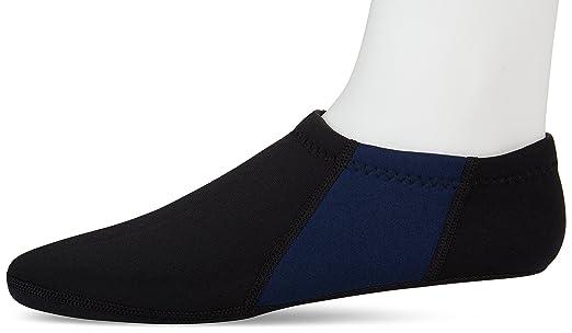 Amazon.com: Zapatos de los hombres, mejor de Botitas de ...