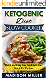 Low Carb BOX SET (3 in 1): Delicious Low-Carb Recipes for Diet/Weight Loss - Kindle edition by ...