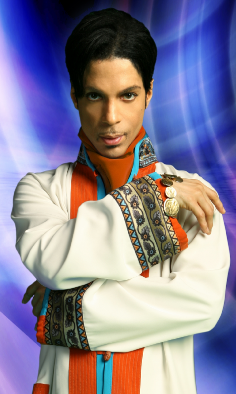 Amazoncom Prince Live Wallpaper Appstore For Android