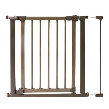 Evenflo swinging gates