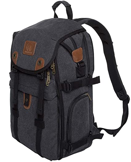 Amazon.com  DSLR Camera Backpack 2c0e7fb299031